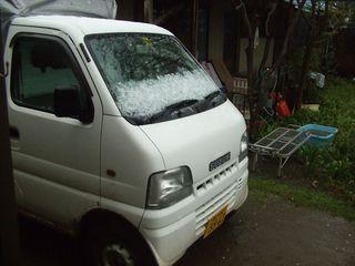 20100417yuki
