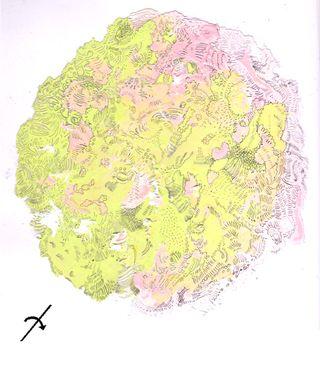 Color2-1