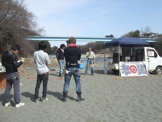 20120320河原晃mini