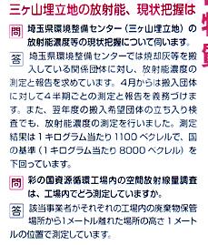 議会だよりno64神田mini部分